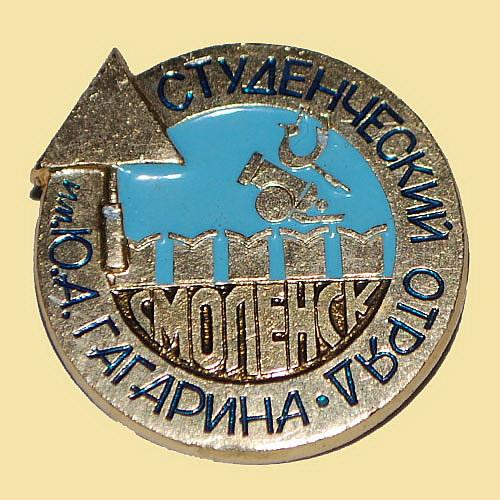 aqueouspic.ru