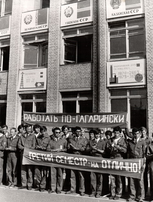 molmuseum.ru 1