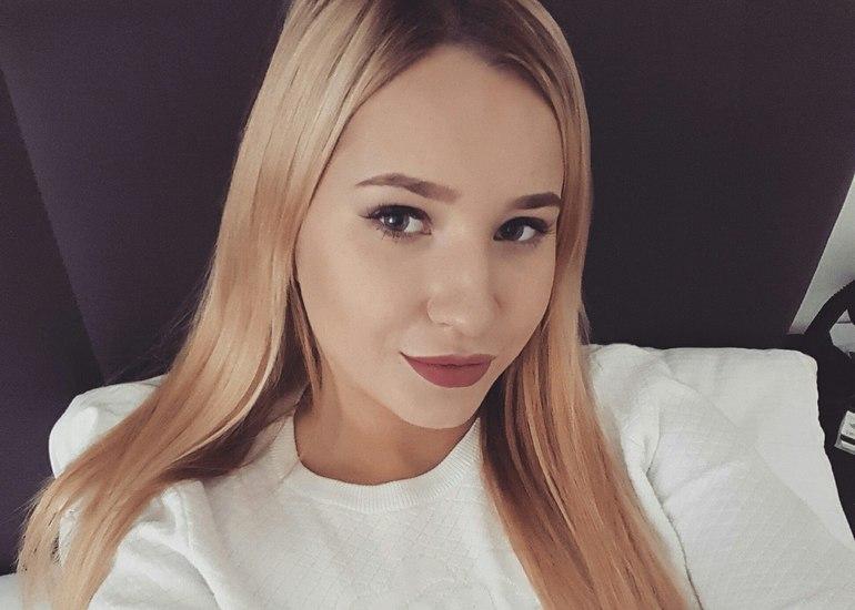 Отряд самоубийц порно пародия на русском