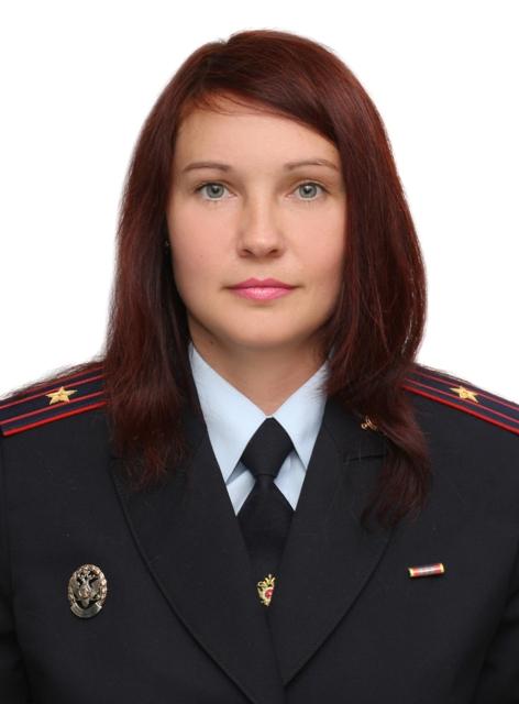 Житель Смоленска сдал полиции мать собственного сына