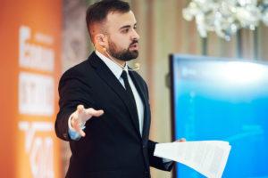 Производители светопрозрачных конструкций обсудили будущее отрасли на Форуме STiS в Батуми