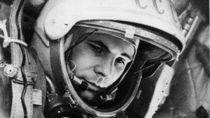 Наш Гагарин: куда заведут Смоленскую область космические маршруты