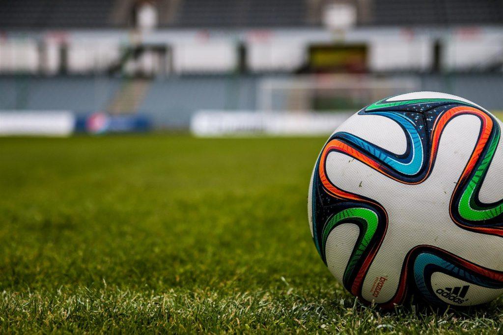 Турнірна таблиця за 12 турів чемпіонату Онуфріївського району по футболу 2019 року