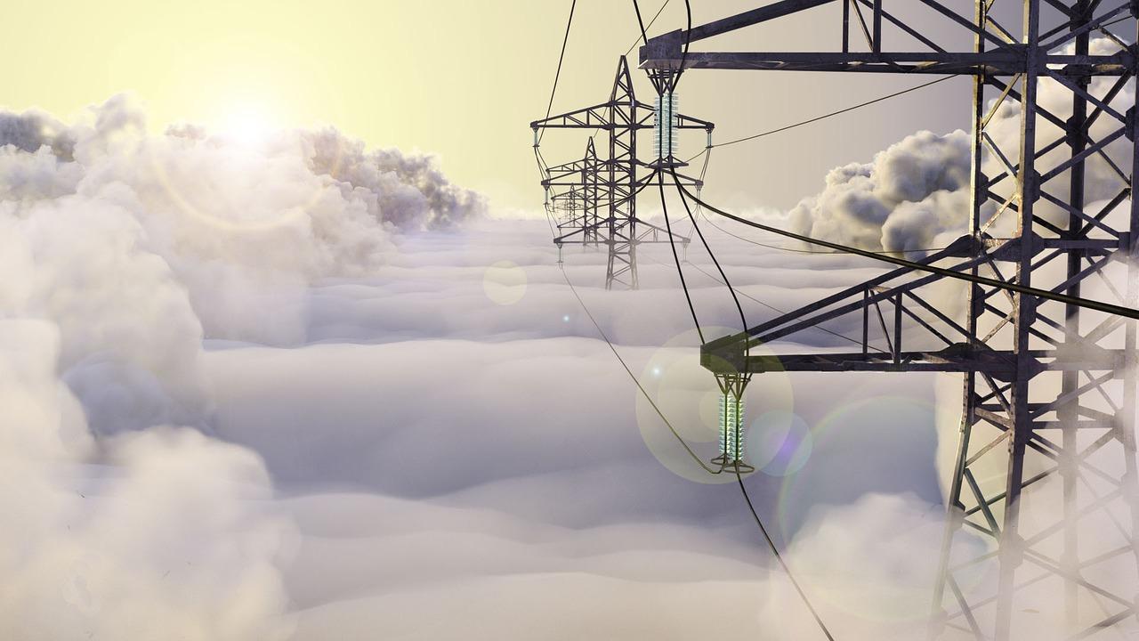 Открыток, картинки энергетикам