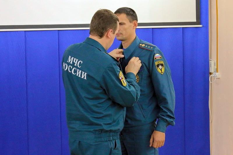 начальник пожарной части вязьма фото сотрудников металлические заклепки
