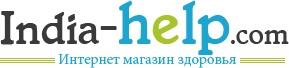 Интернет-аптека Индия-Хелп: высокий уровень сервиса и гарантия подлинности препаратов от ВГС