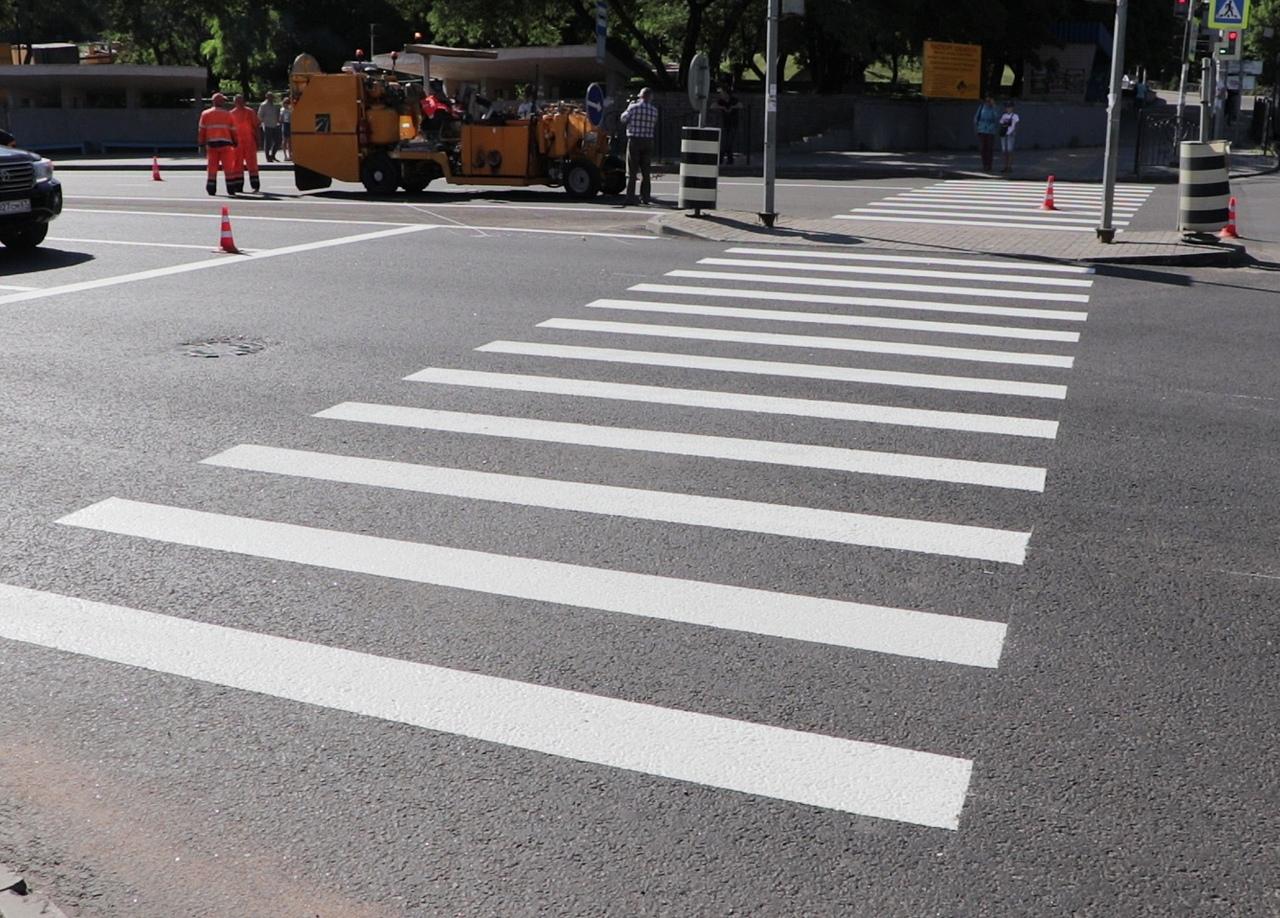 качели-прекрасный картинки разметок дорог его