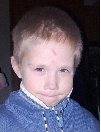 Следком возбудил уголовное дело по факту исчезновения ребенка в Вязьме
