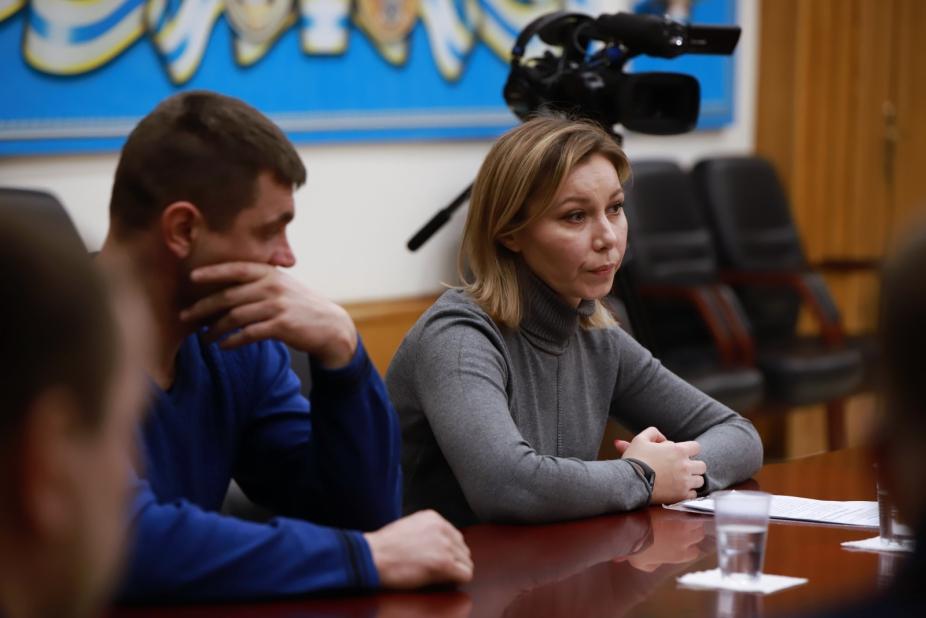Смоленский следком ждет служебная проверка из-за дела Влада Бахова