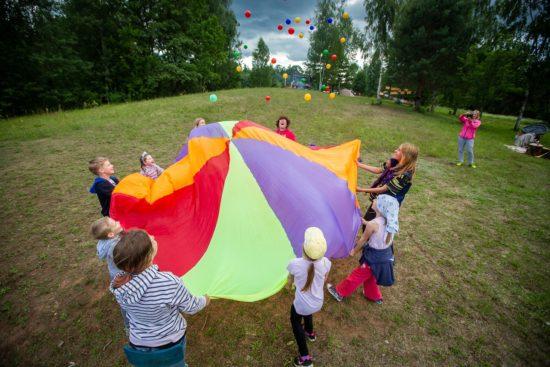IT-фестивальTabtabus-2020 в Смоленской области пройдет 21-23 августа