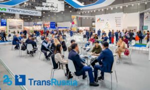 TransRussia-2021