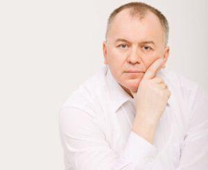Андрей Широков
