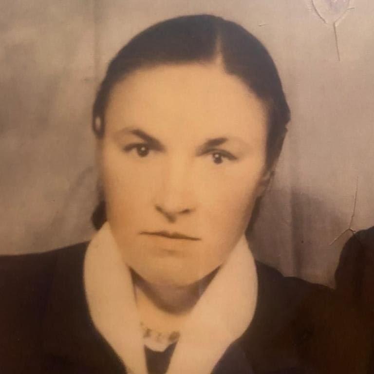 В Смоленске 100-летие отметила труженик тыла Мария Ивановна Ефименкова