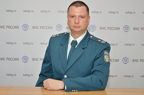 Лукьянов А.В.