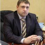 Назначен новый замглавы Смоленска по инвестициям